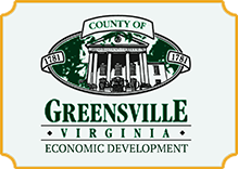Greensville County Economic Development
