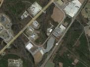 Greensville-arial.jpg